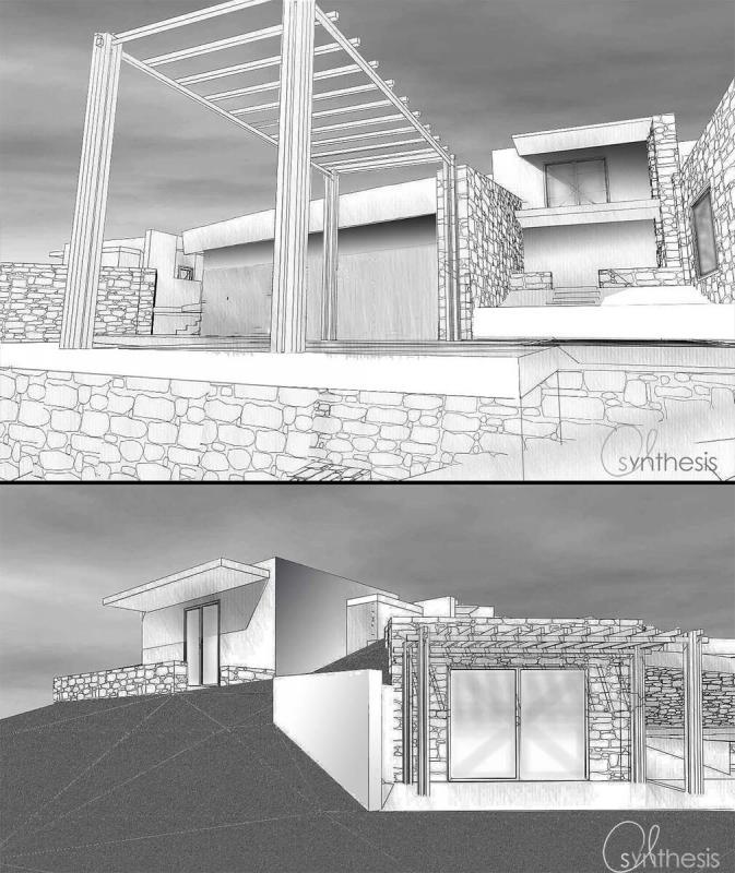 summerhouses_1